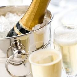 Séjour 1 nuit et Champagne