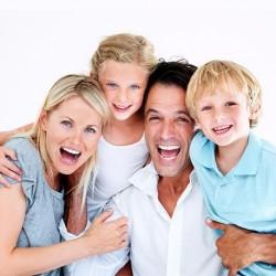 En Famille ( 4 Personnes) Baie du Mont Saint-Michel