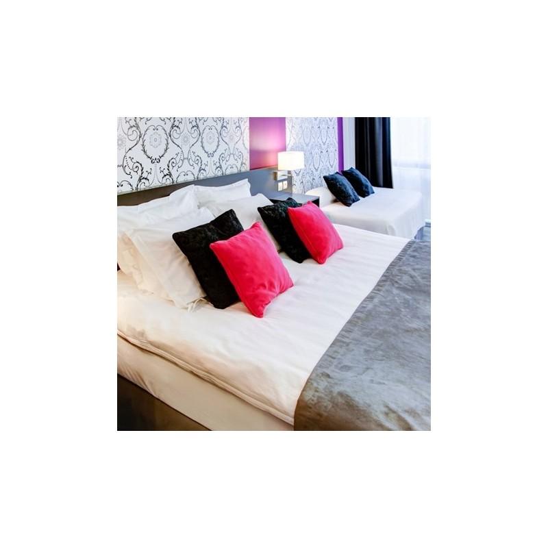 cheque cadeau hotel normandie mont saint michel. Black Bedroom Furniture Sets. Home Design Ideas